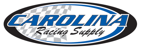 Carolina Racing Supply